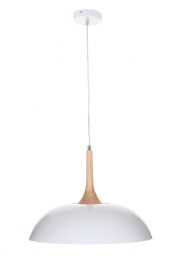 Lustr/závěsné svítidlo LED LEDKO/00257
