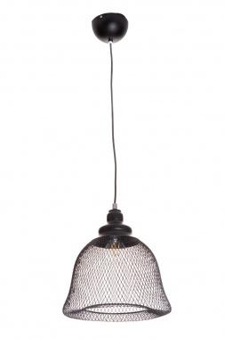 Lustr/závěsné svítidlo LED LEDKO/00260