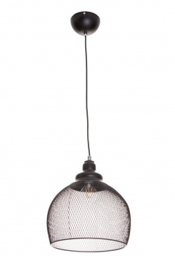Lustr/závěsné svítidlo LED LEDKO/00261