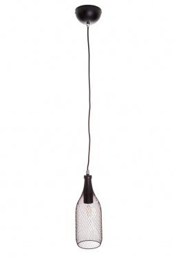 Lustr/závěsné svítidlo LED LEDKO/00262