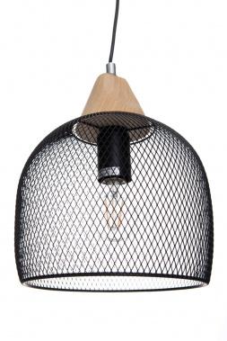 Lustr/závěsné svítidlo LED LEDKO/00263