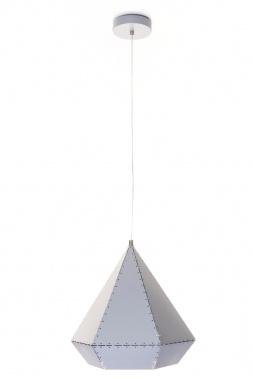 Lustr/závěsné svítidlo LED LEDKO/00265