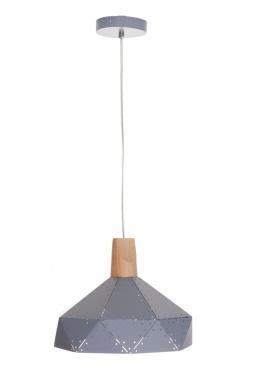 Lustr/závěsné svítidlo LED LEDKO/00266