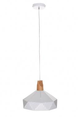 Lustr/závěsné svítidlo LED LEDKO/00267