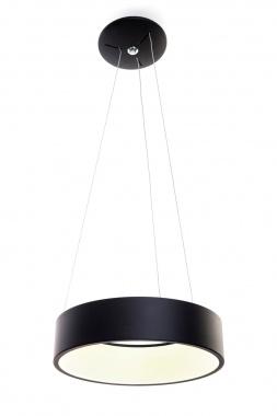 Lustr/závěsné svítidlo LED LEDKO/00271