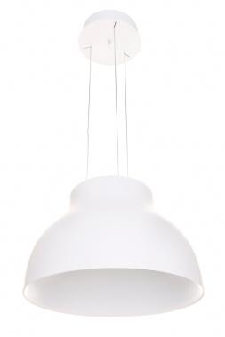 Lustr/závěsné svítidlo LED LEDKO/00296