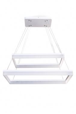 Lustr/závěsné svítidlo LED  MALEDKO00298