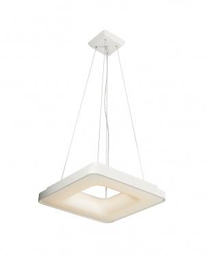 Lustr/závěsné svítidlo LED LEDKO/00302