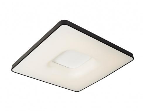 Stropní svítidlo LED LEDKO/00307