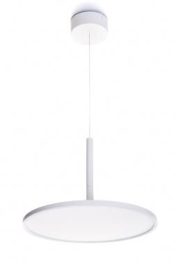 Lustr/závěsné svítidlo LED LEDKO/00309