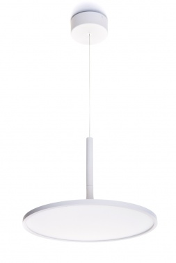 Lustr/závěsné svítidlo LED LEDKO/00310