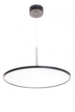 Lustr/závěsné svítidlo LED LEDKO/00311