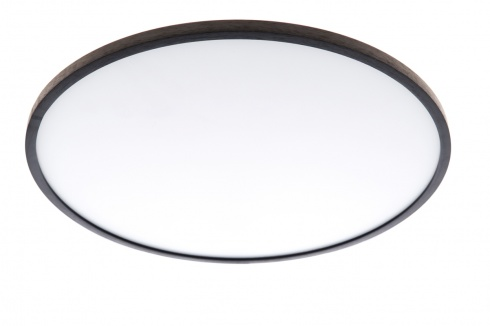 Stropní svítidlo LED LEDKO/00318