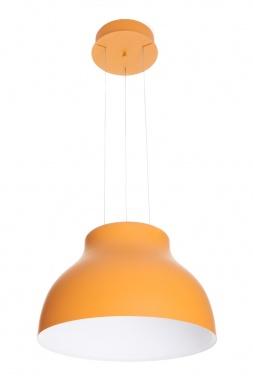 Lustr/závěsné svítidlo LED LEDKO/00319