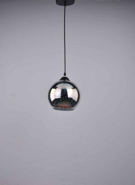 Lustr/závěsné svítidlo LED LEDKO/00326