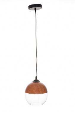 Lustr/závěsné svítidlo LED LEDKO/00329
