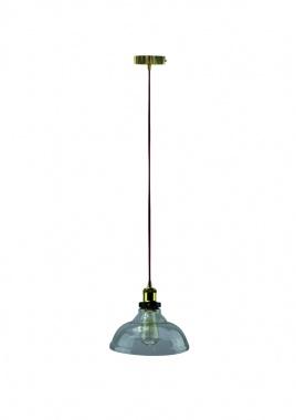 Lustr/závěsné svítidlo LED  MALEDKO00337