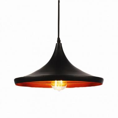 Lustr/závěsné svítidlo LED  MALEDKO00341