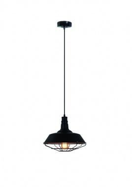 Lustr/závěsné svítidlo LED  MALEDKO00345