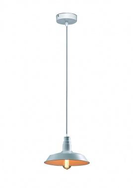 Lustr/závěsné svítidlo LED  MALEDKO00347