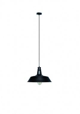 Lustr/závěsné svítidlo LED  MALEDKO00348