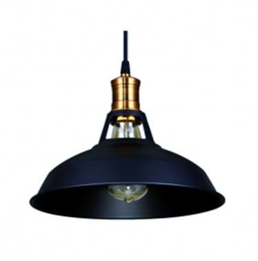 Lustr/závěsné svítidlo LED  MALEDKO00351