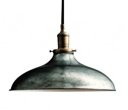 Lustr/závěsné svítidlo LED  MALEDKO00352