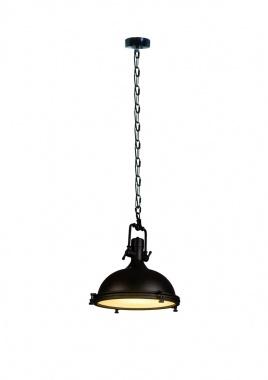 Lustr/závěsné svítidlo LED  MALEDKO00353