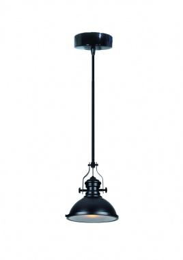 Lustr/závěsné svítidlo LED  MALEDKO00355