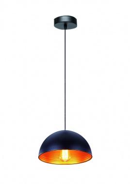 Lustr/závěsné svítidlo LED  MALEDKO00361