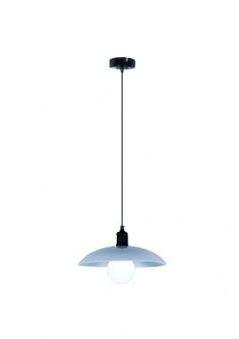 Lustr/závěsné svítidlo LED  MALEDKO00363