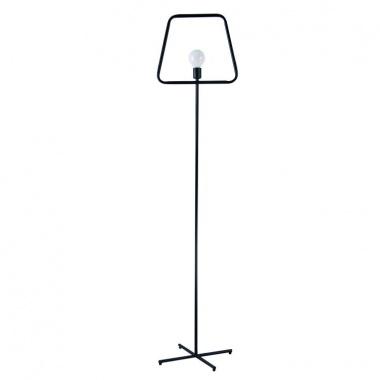 Stojací lampa LED  MALEDKO00365