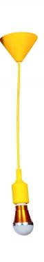 Lustr/závěsné svítidlo MALEDKO00380