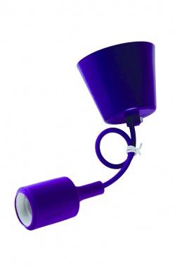 Lustr/závěsné svítidlo MALEDKO00390