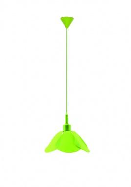 Lustr/závěsné svítidlo LED  MALEDKO00393