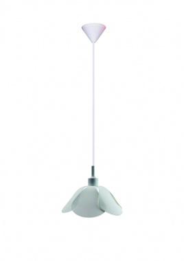Lustr/závěsné svítidlo LED  MALEDKO00394