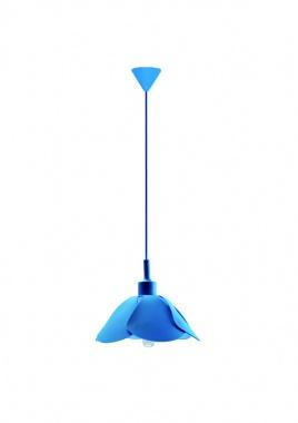 Lustr/závěsné svítidlo LED  MALEDKO00395
