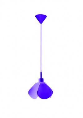 Lustr/závěsné svítidlo LED  MALEDKO00396