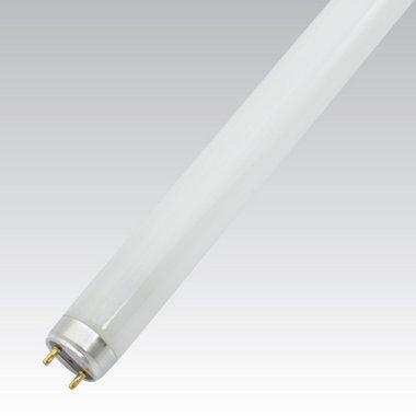 Zářivka  16W NA  102509