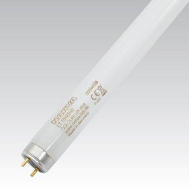Zářivka  18W NA  111500010