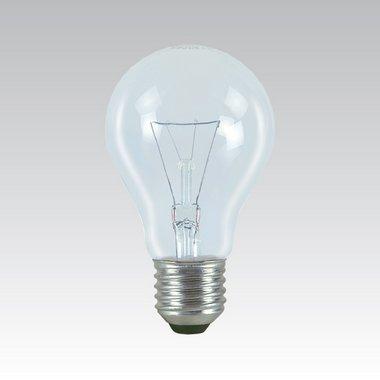 Standardní žárovka  25W NA  337001010