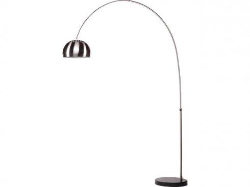 Stojací lampa NW 3383