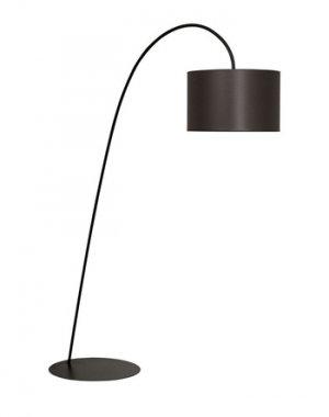 Stojací lampa NW 3471