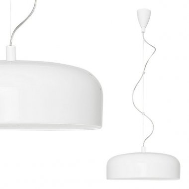 Lustr/závěsné svítidlo NW 5082