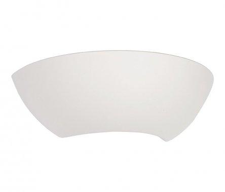 Nástěnné svítidlo NW 5452
