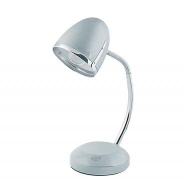 Pracovní lampička NW 5795