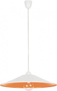Lustr/závěsné svítidlo NW 6440