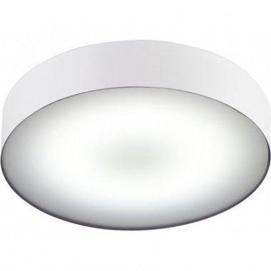 Svítidlo na stěnu i strop NW 6726