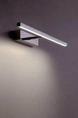 Nástěnné svítidlo NW 6764