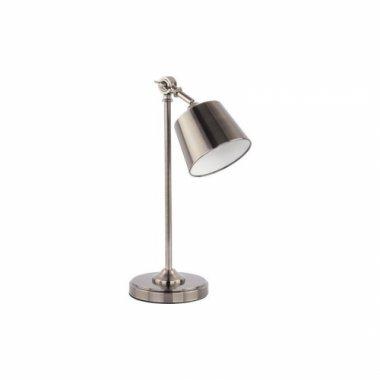 Pokojová stolní lampa NW 6834